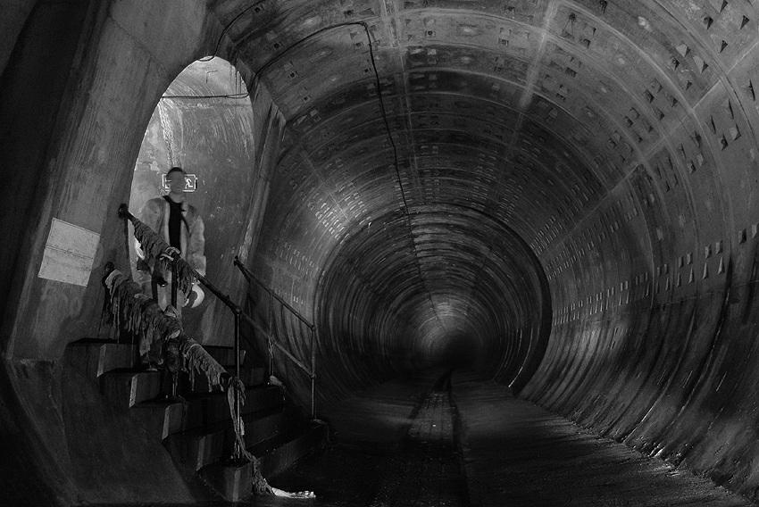 Draingerous Recreation London Sewers Amp London S Main